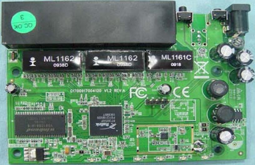 Asus rt-g32 ремонт