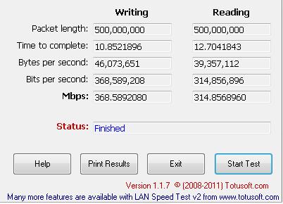 Name:  lan.PNG Views: 2658 Size:  11.1 KB