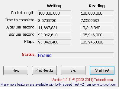 Name:  wi-fi N 5 ghz.PNG Views: 2679 Size:  11.2 KB