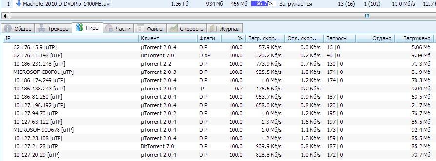 Name:  LanTorrent.jpg Views: 3113 Size:  109.1 KB
