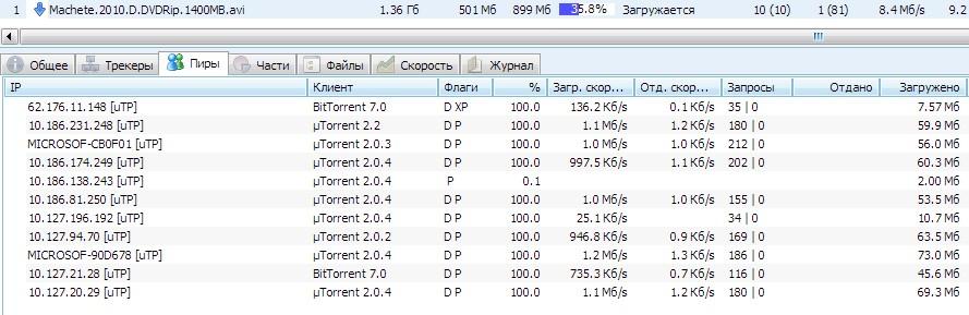 Name:  WiFiTorrent.jpg Views: 3220 Size:  87.2 KB