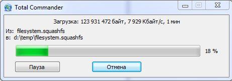 Name:  Снимок2.JPG Views: 4259 Size:  22.6 KB