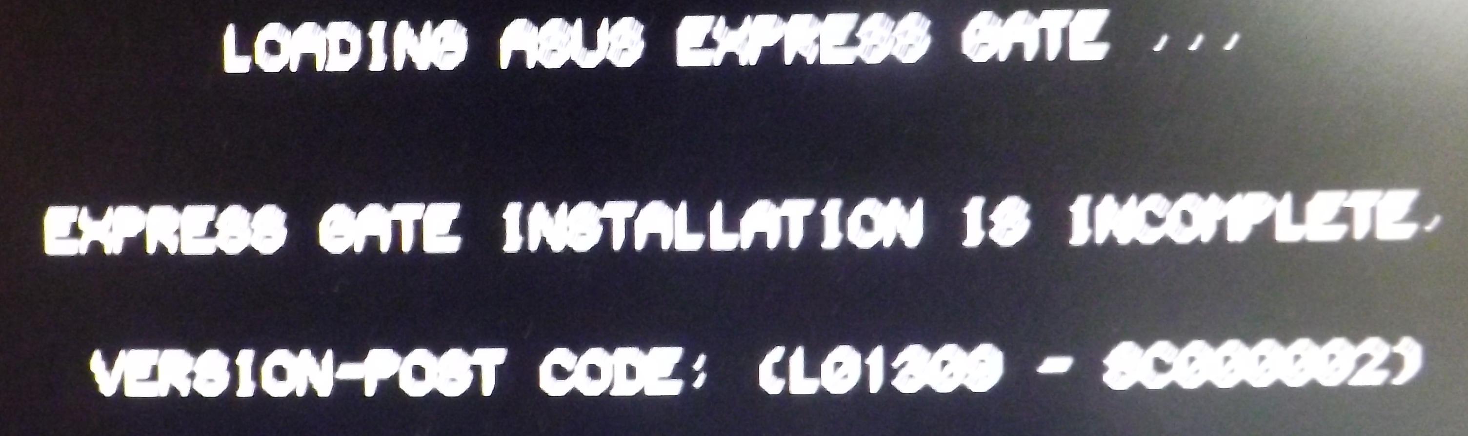 Name:  Meldung - Express-Gate.jpg Views: 368 Size:  730.9 KB