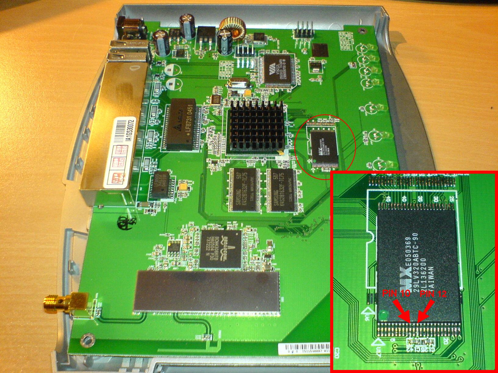 Name:  Hardware-Recover WL500gx.JPG Views: 21829 Size:  883.3 KB