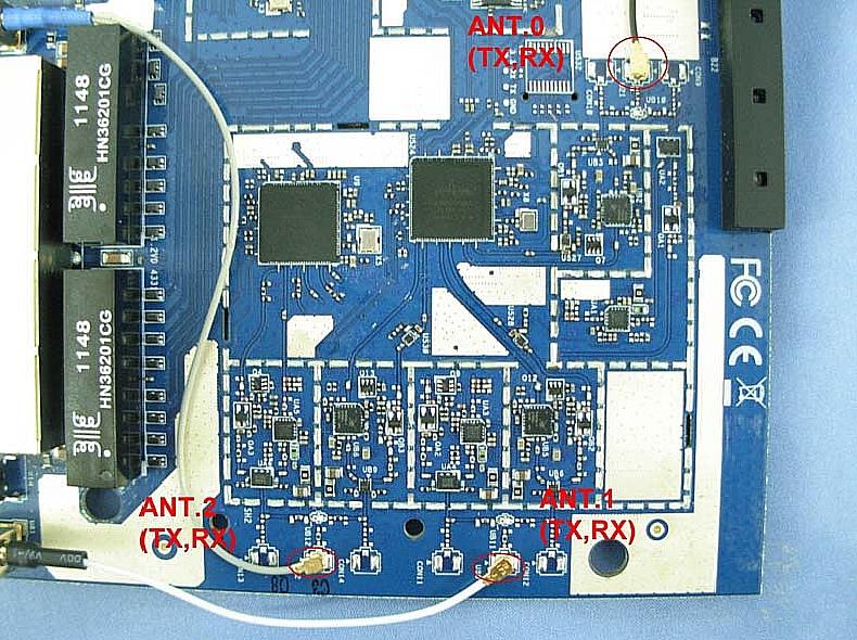 Name:  RT-AC66U-PCBa.jpg Views: 16023 Size:  502.1 KB