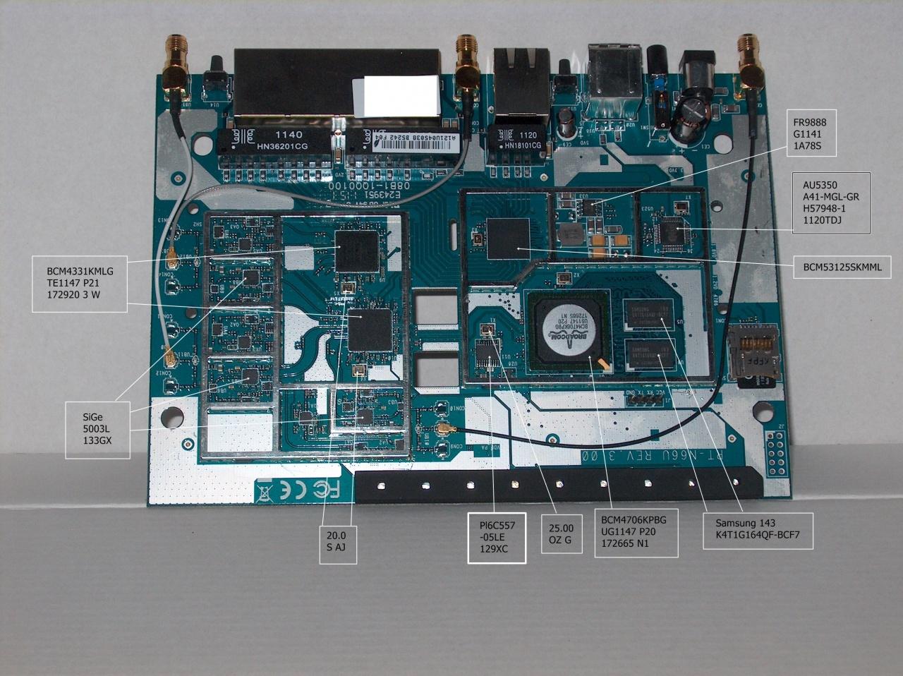 Name:  1280px-Asus_RT-N66U_vB1_Front_Labels.jpg Views: 638 Size:  462.5 KB