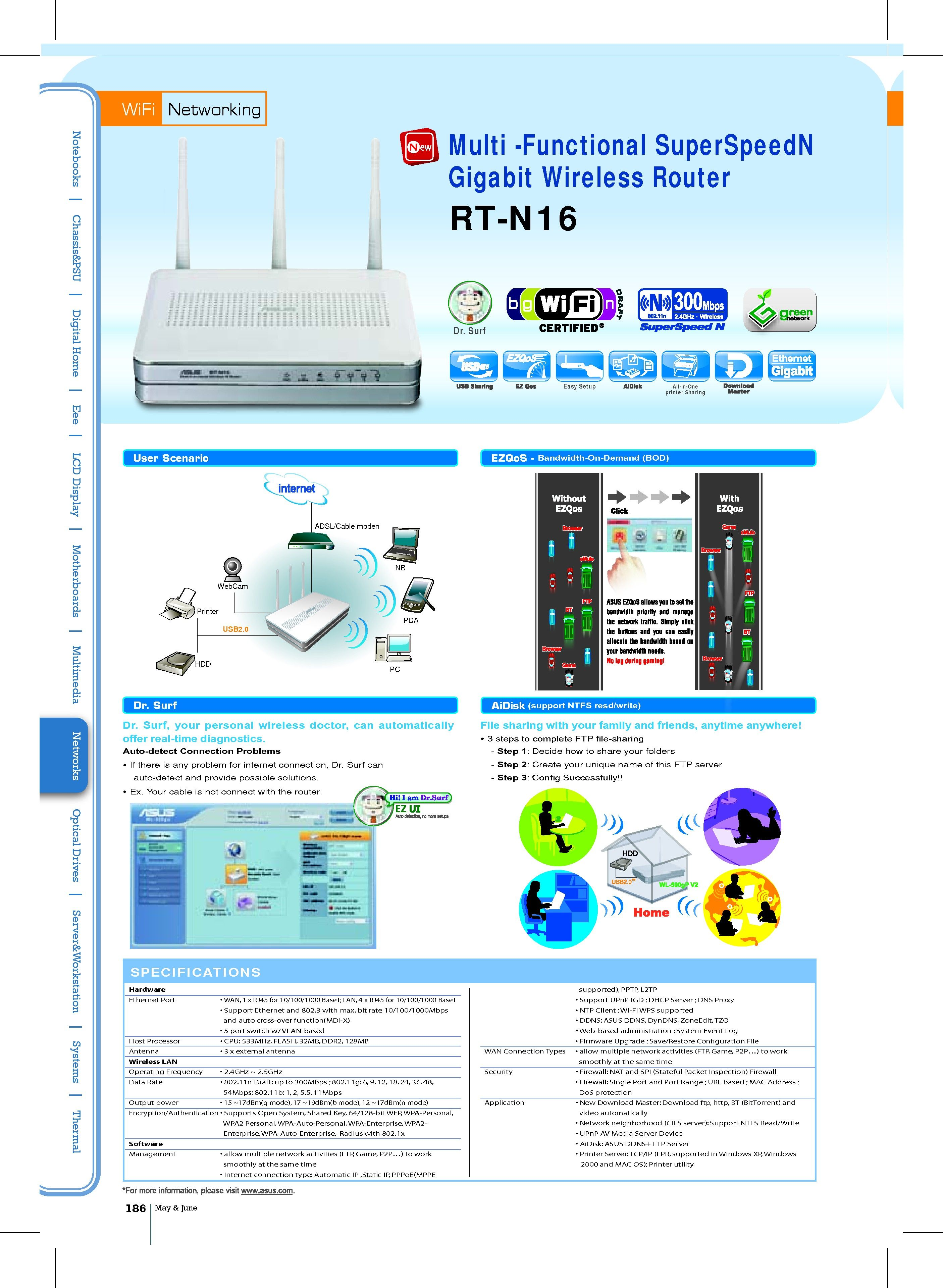 Name:  RT-N16.jpg Views: 7295 Size:  937.2 KB