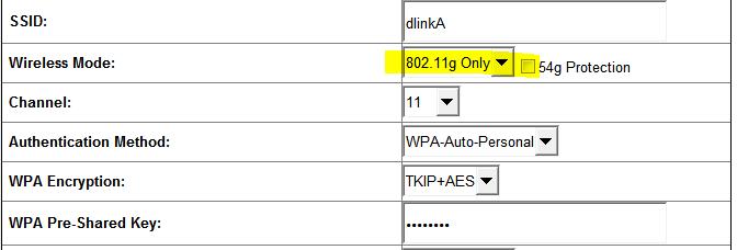 Name:  1.PNG Views: 7483 Size:  11.6 KB