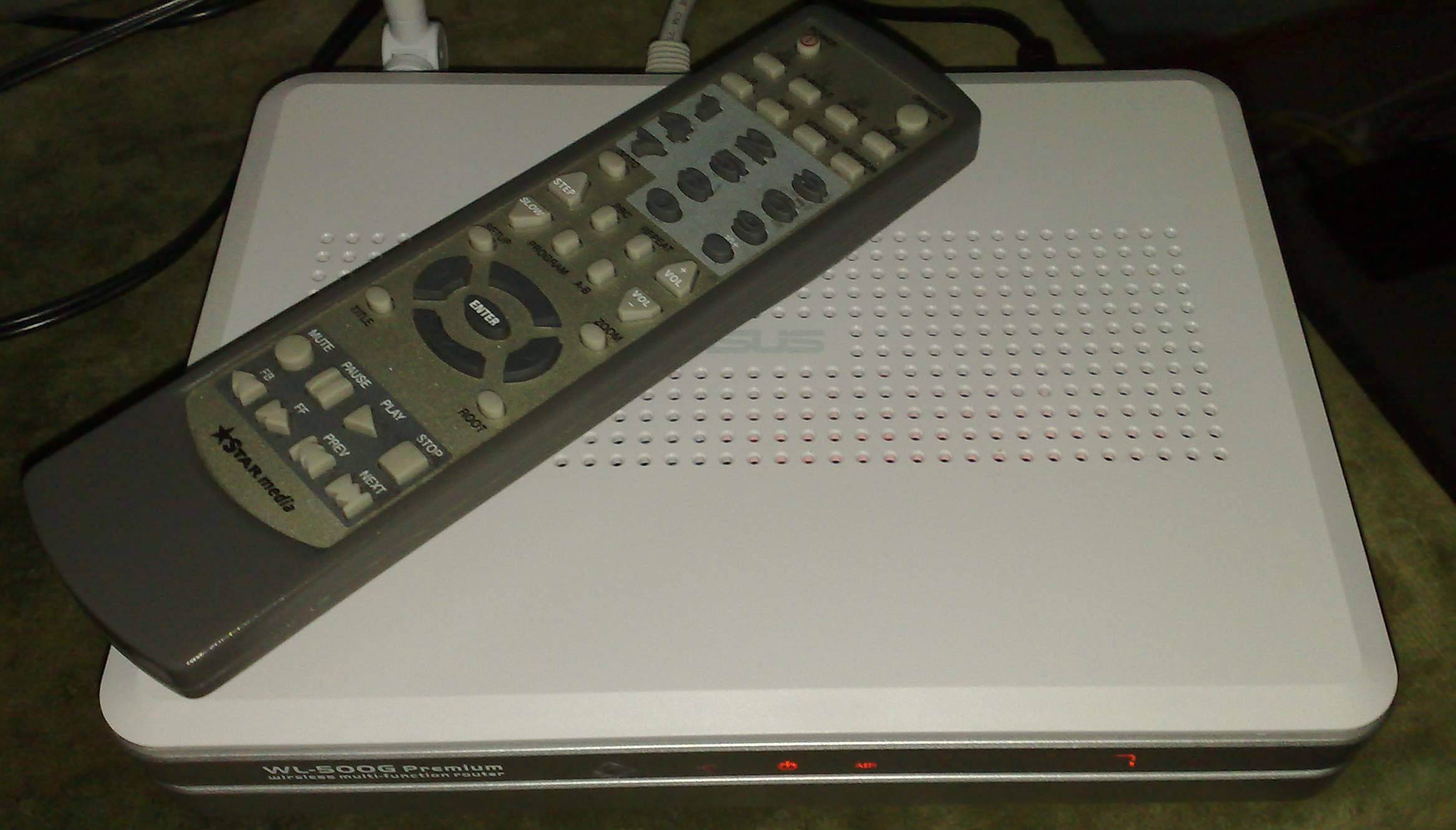 Name:  router_remote.JPG Views: 6149 Size:  162.2 KB