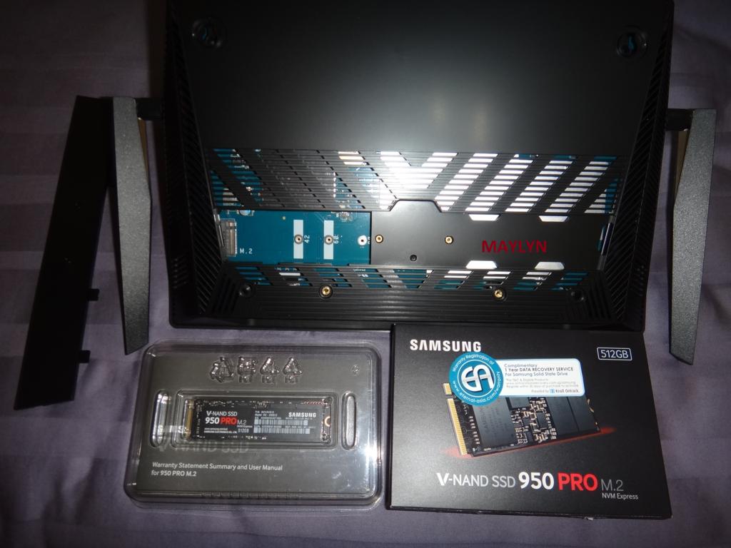 Name:  DSC01600.png Views: 6264 Size:  859.2 KB
