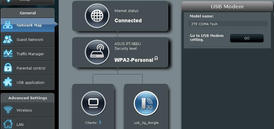 Name:  1_network map1.jpg Views: 12046 Size:  55.9 KB