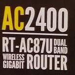 Name:  RT-AC87U+Label.jpg Views: 4698 Size:  12.2 KB