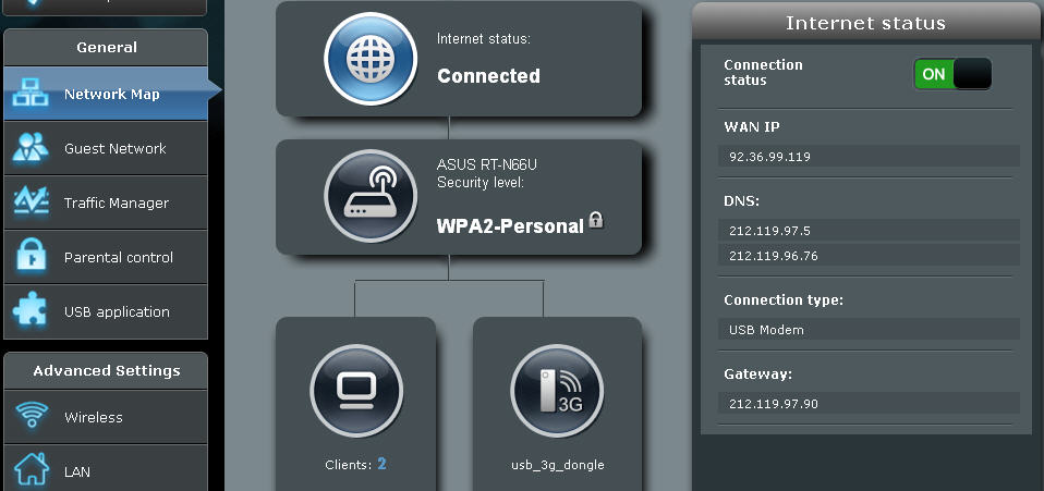 Name:  3_network map2.jpg Views: 11899 Size:  60.5 KB