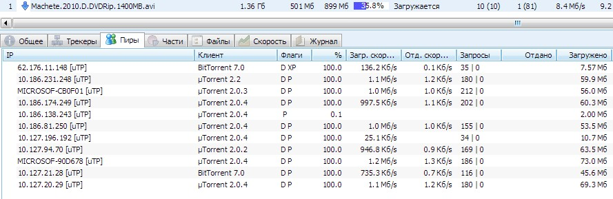 Name:  WiFiTorrent.jpg Views: 3397 Size:  87.2 KB