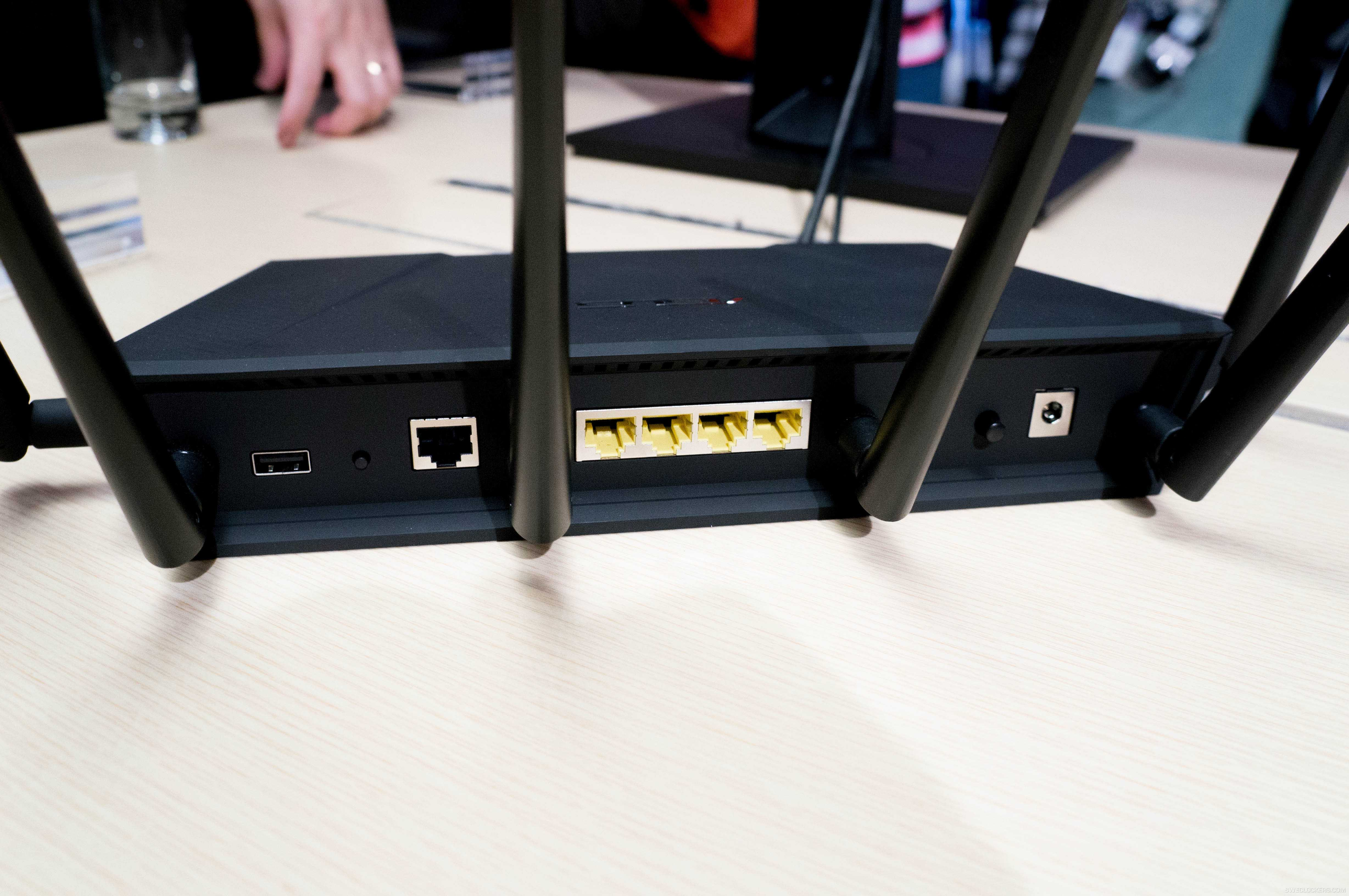 Name:  Asus_Wireless_Router_RT-AC3200-41.jpg Views: 7866 Size:  858.2 KB