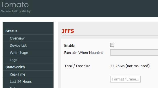 Name:  JFFS.jpg Views: 3709 Size:  69.2 KB