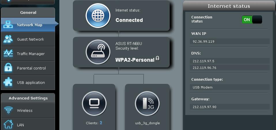 Name:  3_network map2.jpg Views: 12685 Size:  60.5 KB