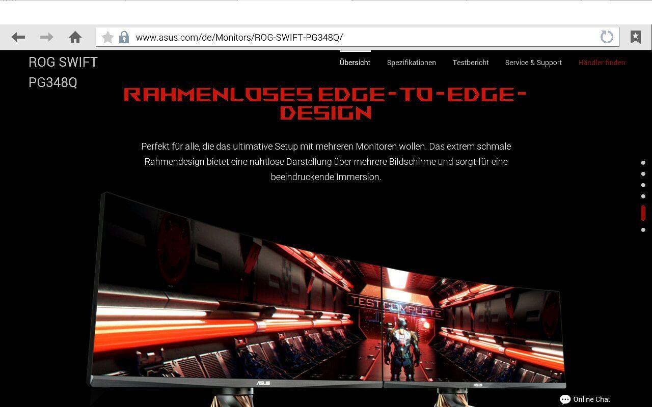 Name:  Screenshot Asus.jpg Views: 205 Size:  173.4 KB