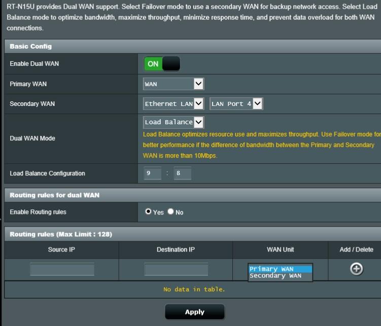 Name:  load_balancing_rules.jpg Views: 954 Size:  83.6 KB