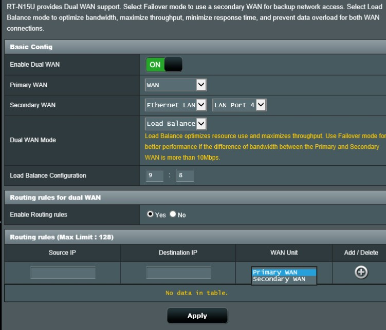 Name:  load_balancing_rules.jpg Views: 912 Size:  83.6 KB
