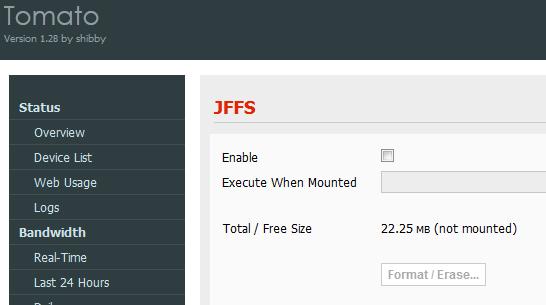 Name:  JFFS.jpg Views: 3741 Size:  69.2 KB