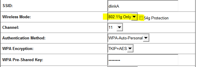 Name:  1.PNG Views: 7440 Size:  11.6 KB