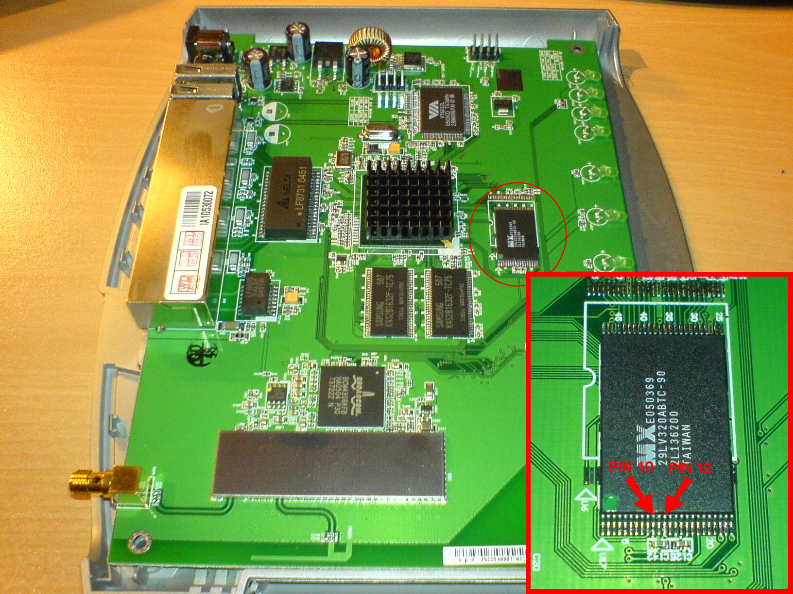 Name:  Hardware-Recover WL500gx.JPG