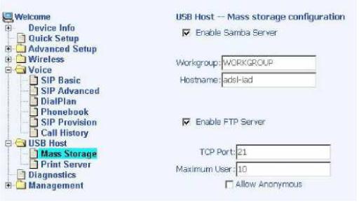 Name:  USB host.JPG Views: 10275 Size:  20.6 KB
